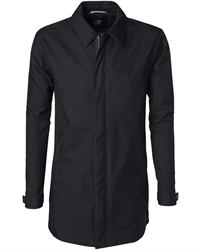 Weston Windstopper Coat