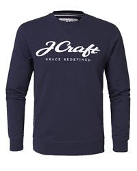 J Craft Sweater